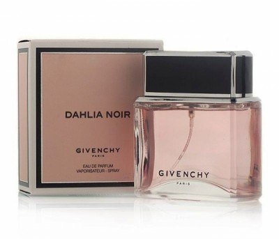 Dahlia Noir - Givenchy (edp 50ml)