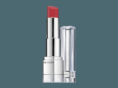 Revlon Ultra HD Lipstick 890 Dahlia