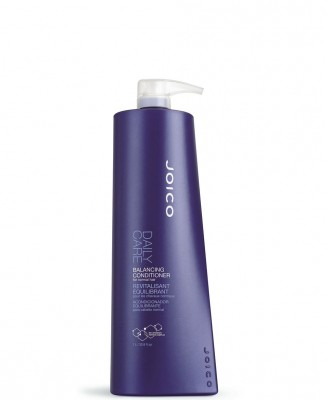 Daily Care Balancing Conditioner (1000ml)