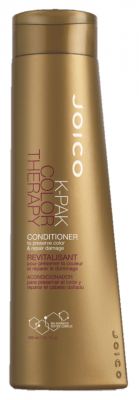 K-Pak Color Therapy Conditioner (300ml)