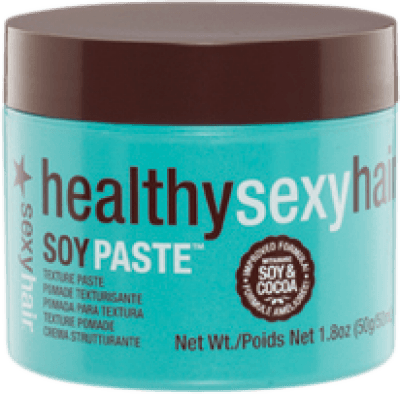 Healthy Soy Paste