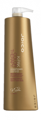 K-Pak Color Therapy Conditioner (1000ml)