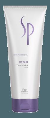 SP Repair Conditioner (200 ml)