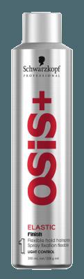 OSIS Elastic (300 ml)