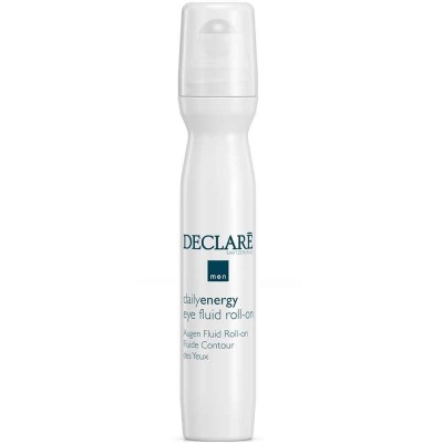 Declaré Men daily energy eye fluid roll-on (15ml)