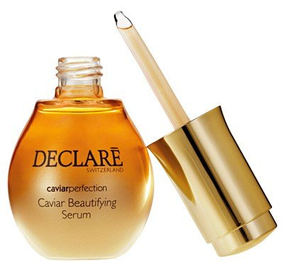 Caviar Perfection Beautifying Serum