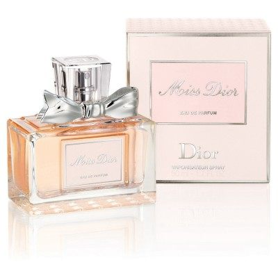 Miss Dior (edp 50ml)