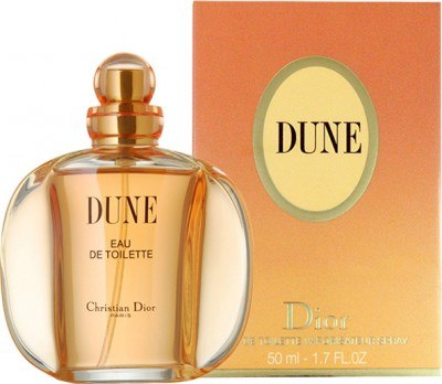 Dune Dior (edt 50ml)