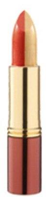 IKOS Lipstick Duo 8 gelb/orange