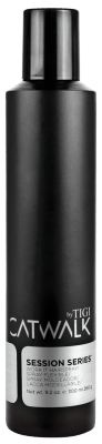 Session Series Work It Hairspray (300ml) Catwalk