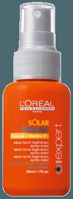Solar Sublime Pflege-Serum (50ml)