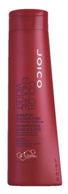 Color Endure Violet Shampoo (300ml)