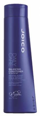 Daily Care Balancing Conditioner (300ml)