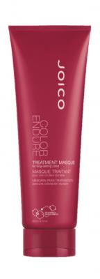 Color Endure Treatment Masque (250ml)