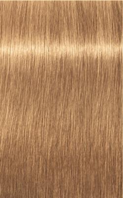 Igora Expert Mousse 9.5-55 Platinblond Gold Extra