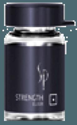 SP Men Strength Elixir (6 x 2 ml)