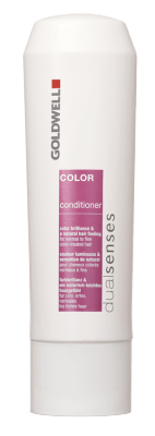Color Conditioner (200ml)