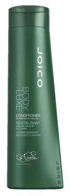 Body Luxe Conditioner (300ml)