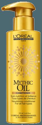 Mythic Oil Conditioner (190 ml)