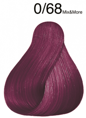Color Touch Special Mix 0/68 violett-perl 60ml