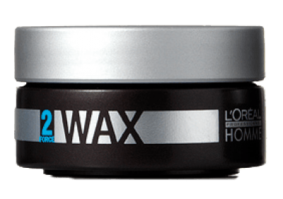 L'Orèal Homme Haar Wax (50 ml)
