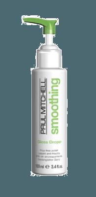 Super Skinny Gloss Drops (100ml)