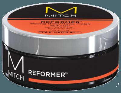 Mitch Reformer (85g)