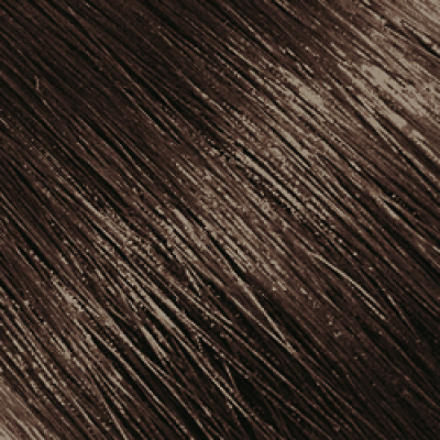 Colorance pH 6,8 5N Hellbraun (120 g)