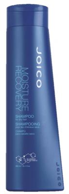 Moisture Recovery Shampoo (300ml)