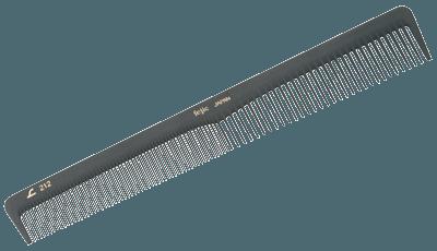 Carbon Comb No. 212