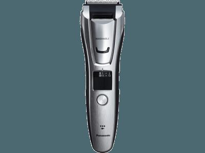 ER-GB80 S Bart- und Haarschneider