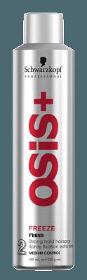 OSIS Freeze (300 ml)