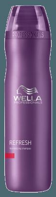 Balance Refresh Shampoo (250 ml)