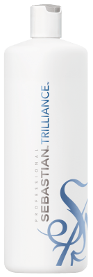 Trilliance Conditioner (1000ml)