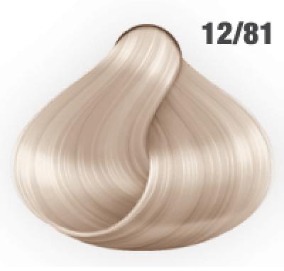 Silky Shine 12/81 Ultra Lights Silber