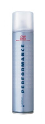 Performance Hairspray (300ml)
