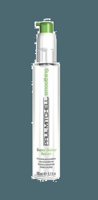 Super Skinny Serum (150 ml)