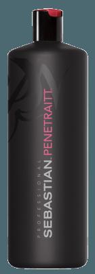 Penetraitt Shampoo (1000ml)