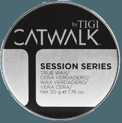 Session Series True Wax (50g)