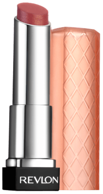 Colorburst™ Lip Butter Peach Parfait 025