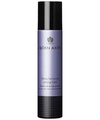 Fixing Hairspray (250ml)
