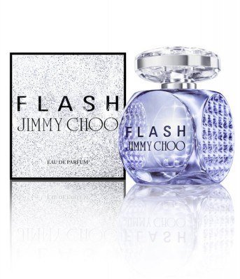 Jimmy Choo FLASH (edp 100ml)