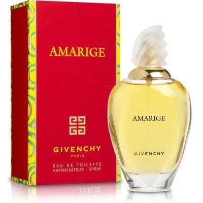 AMARIGE - Givenchy (edt 30ml)