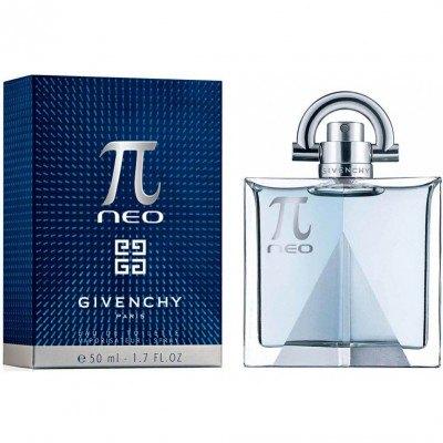 PI Neo - Givenchy (edt 50ml)