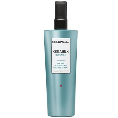 Kerasilk Repower Volume Intensifying Post Treatment (125 ml)
