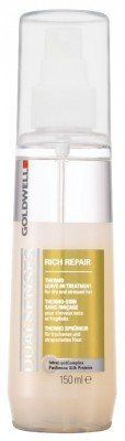 Rich Repair Thermo Leave-in Treatment (150ml)