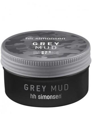 Grey Mud (100ml)