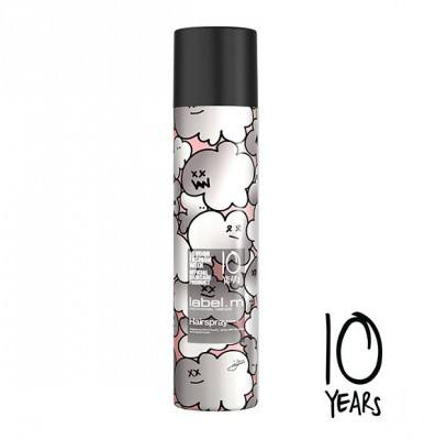 Hairspray (300ml) Special Edition
