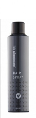Hair Spray (75ml)