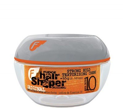 Hair Shaper Original (75g)